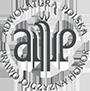 Adwokat Krosno Logo